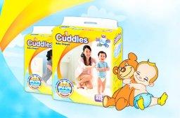 pampers-cuddles